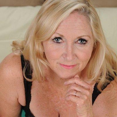 Pics older women 6 Of