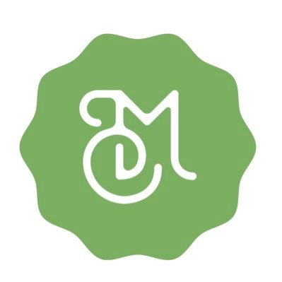 MoeInspirations (@MoeInspirations) Twitter profile photo