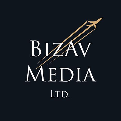 BizAv Media Ltd