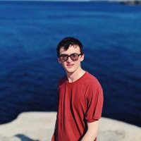 Isaac.H.Wright (@Isaac_H_Wright) Twitter profile photo