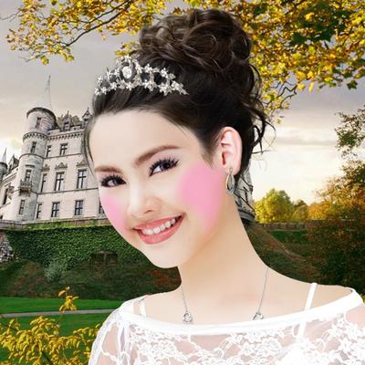 cassy nicdao (@CassyNicdao) Twitter profile photo