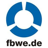 Forum Bildung, Wirtschaft & Entwicklung