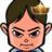 yomoyama_haruki (@yomoyama_haruki)
