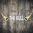 102.5 The Bull (@1025thebull) Twitter profile photo