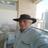 Joop Soesan 🇮🇱🇳🇱 (@JoopSoesan) Twitter profile photo