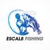 escal8fishing
