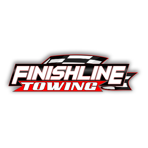 "Finish Line Towing, LLC (@FinishLineTow) Twitter ""title = Twitter"