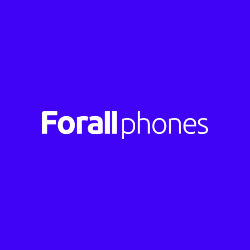 @ForallPhones
