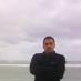 Dr.Osama Abdelhameed