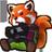 Red Panda Racing