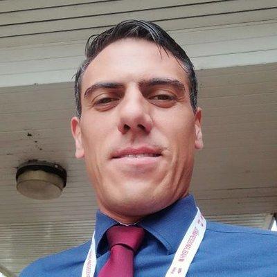Stefano Pianigiani (@StefPianigiani) Twitter profile photo