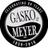 Gasko & Meyer Inc.