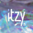 ITZY (@ITZYofficial) Twitter profile photo