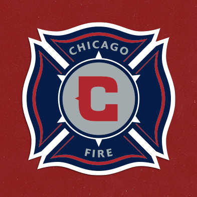 brand new 8b68f 9c4cb Chicago Fire (@ChicagoFire)   Twitter