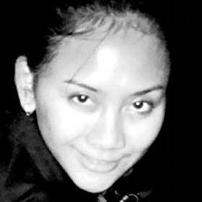 Marine Bergougnoux - @Bergou46's Profile Analysis