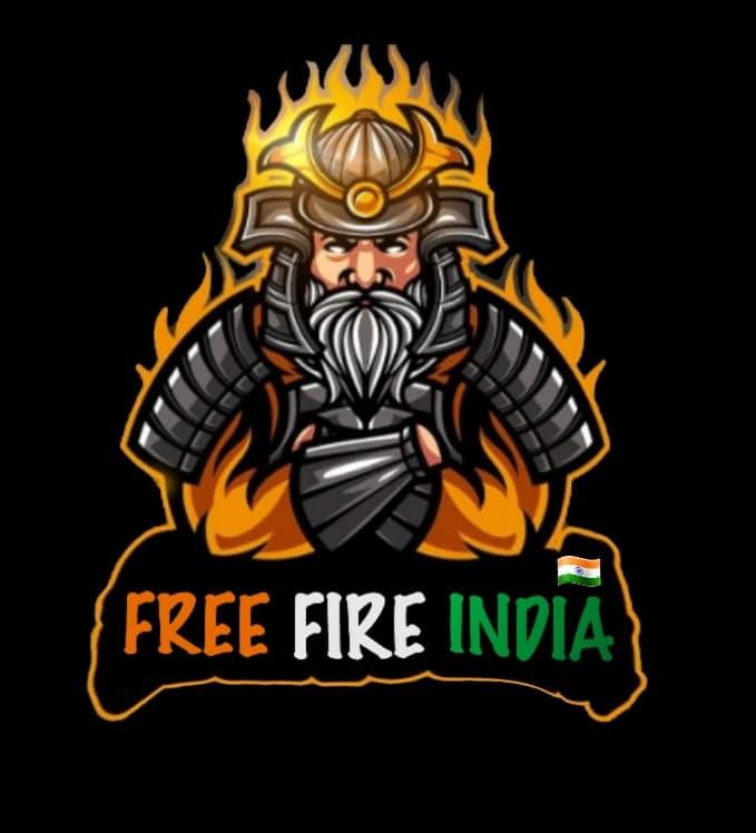 Free Fire India Freefireindia2 Twitter