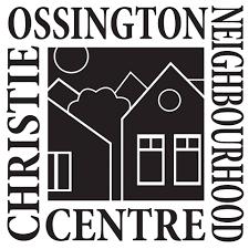 ossington neighbourhood centre