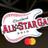 MLB All Star Game 2019 live stream Free