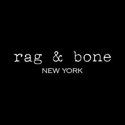 @rag_bone