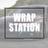 Wrap Station