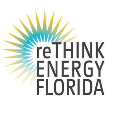 ReThink Energy FL