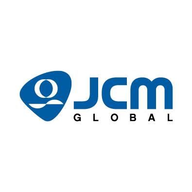 JCM Global (@JCMGlobal) | Twitter