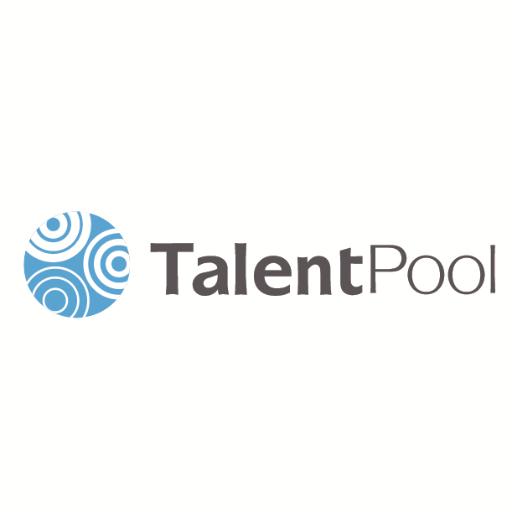 @TalentPoolHub