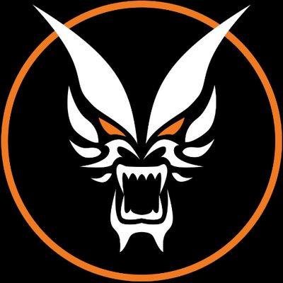 Fierce Esports (@FierceEsports) Twitter profile photo