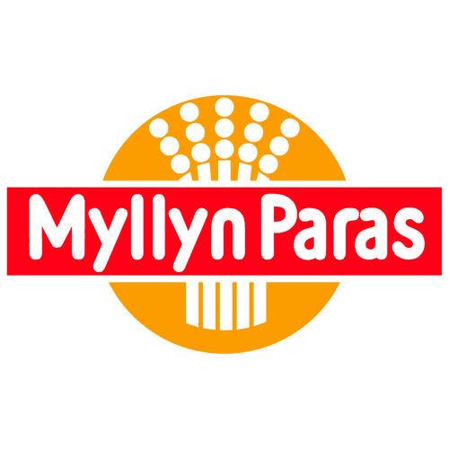 Myllyn Paras Kinkkupiirakka