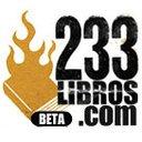 233libros (@233libros) Twitter