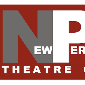 New Perspectives Theatre Co  on Twitter: