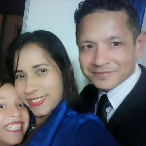 Arelbys Lugo
