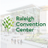 Raleigh Convention Center's Twitter avatar