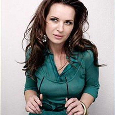Sofia Macaggi
