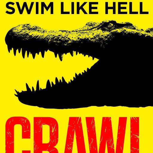 Watch Crawl 2019 Full Movie Online Free English Crawl Fullhd Twitter