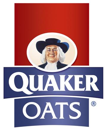 Quaker Oats Quaker Oats (@Q...