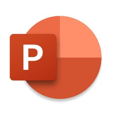 PowerPoint (@powerpoint) Twitter profile photo