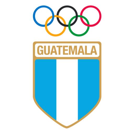 @COGuatemalteco