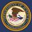 U.S. Attorney Matthew Schneider