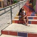 Adriana Castillo - @adricastill0_ - Twitter