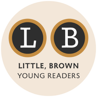 Little, Brown Young Readers ( @littlebrownyr ) Twitter Profile