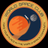 @WorldSpaceClub Profile picture