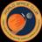 World Space Club