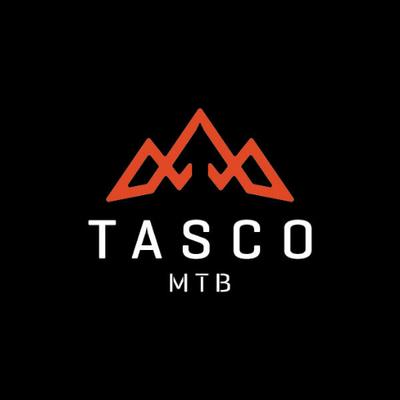 TASCO MTB (@TASCOmtb) | Twitter
