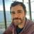 Paul Grellong (@paulgrellong) Twitter profile photo