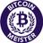 bitcoinmeister.eu