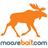 Moose_Bait