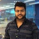 Pranav Patel - @pranav16 - Twitter