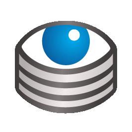 eyebase USA