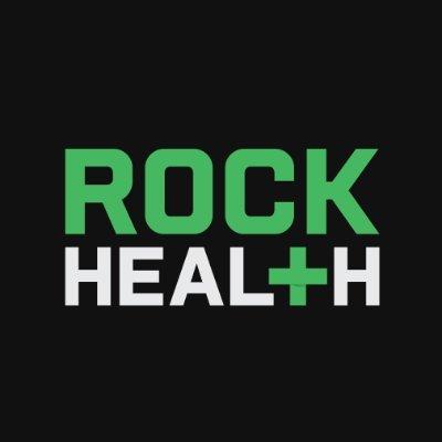 @rock_health twitter profile photo